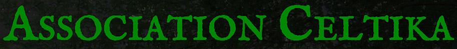 Association Celtika