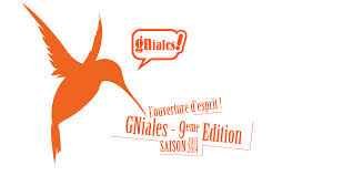 gniales