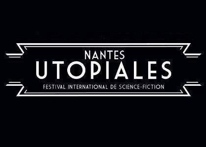 utopiales4