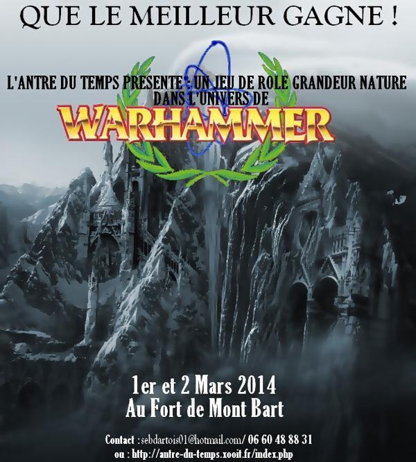 GNWarHammer2