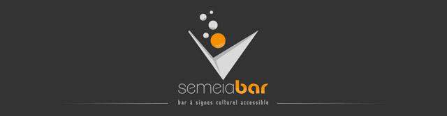 semiaBar