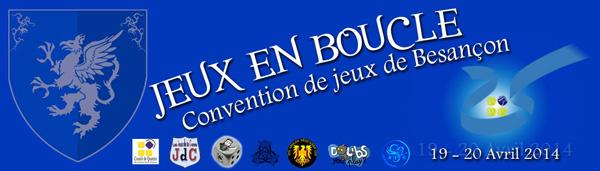 Jeux_en_boucle_besancon