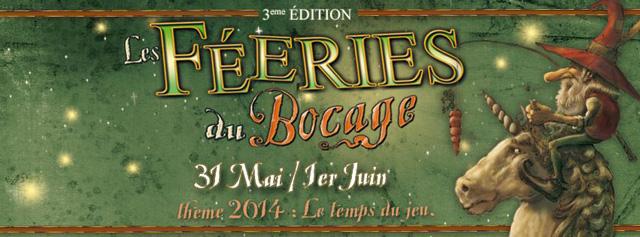Feeries_du_bocage