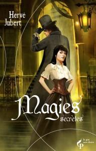 Magies-Secretes-de-Herve-Jubert