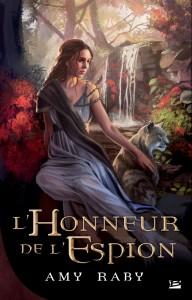 l_honneur_de_l_espion