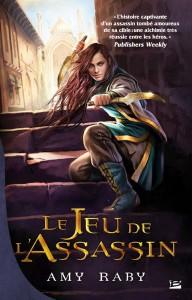 le_jeu_de_l'assasin