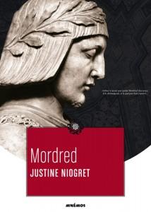 Modred de Justine Nigoret