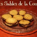 Bravo ! Vous avez gagné un niveau à ce stade : vos biscuits sont prêts à être mangés !