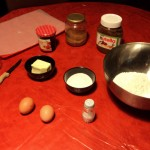 sables-ingredients