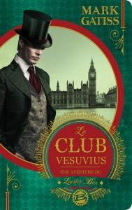 club-vesuvius