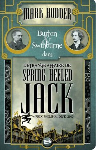 letrange-affaire-de-spring-heeled-jack