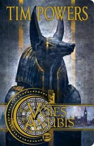 Les_voies_d_Anubis