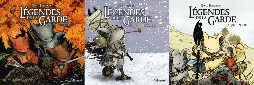 legendes-de-la-garde_3volumes