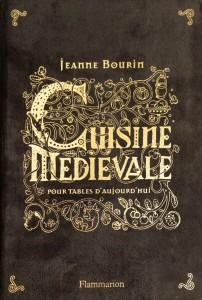 la-cuisine-medievale-de-jeanne-bourin