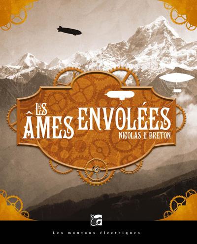 Les-Ames-Envolees