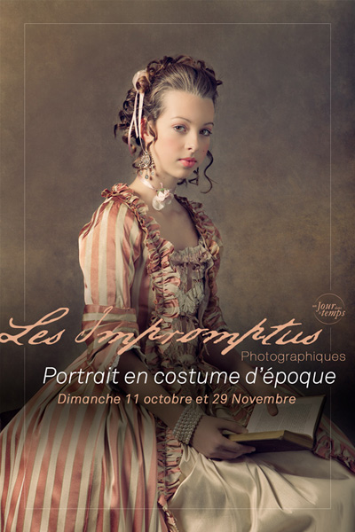 Portrait-en-costume