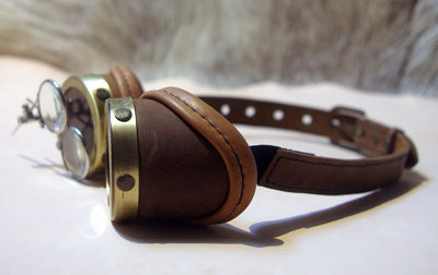 Une-paire-de-lunettes