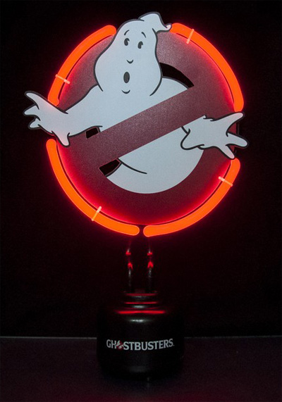neon_GhostBusters