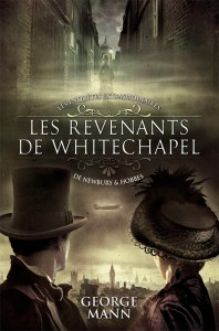 Les-revenants-de-WhiteChapel