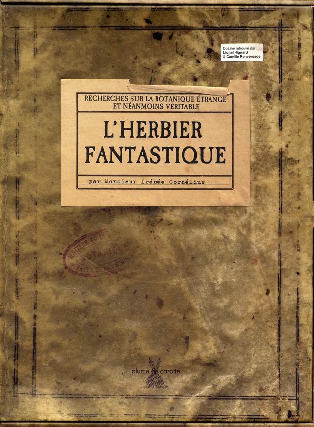 Herbier_fantastique