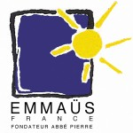 emmaus-france-logo-carre