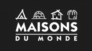 logo_maisons-du-monde-313x176