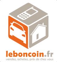 thumb_1452520994_lbc-logo