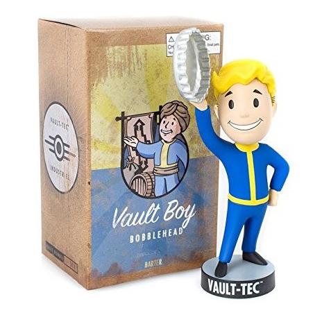 fallout-4-vault-boy-111-bobbleheads-series-2-barter