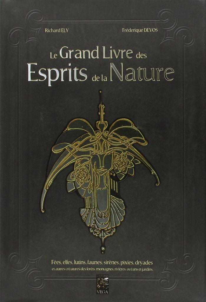 livre-esprits-nature